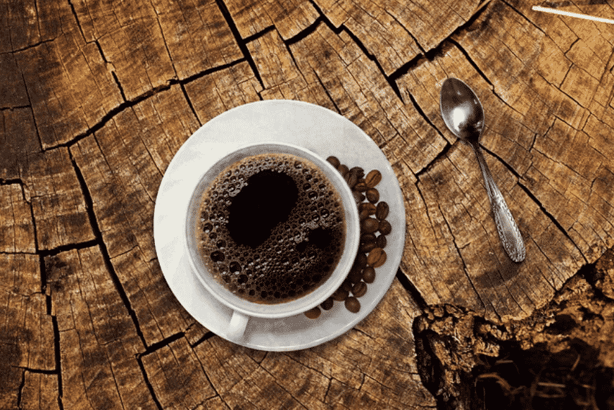 Coffee Capitals of the World: Where to Go to Get the Best Coffee