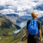 4 Incredible Things to Discover in Norway