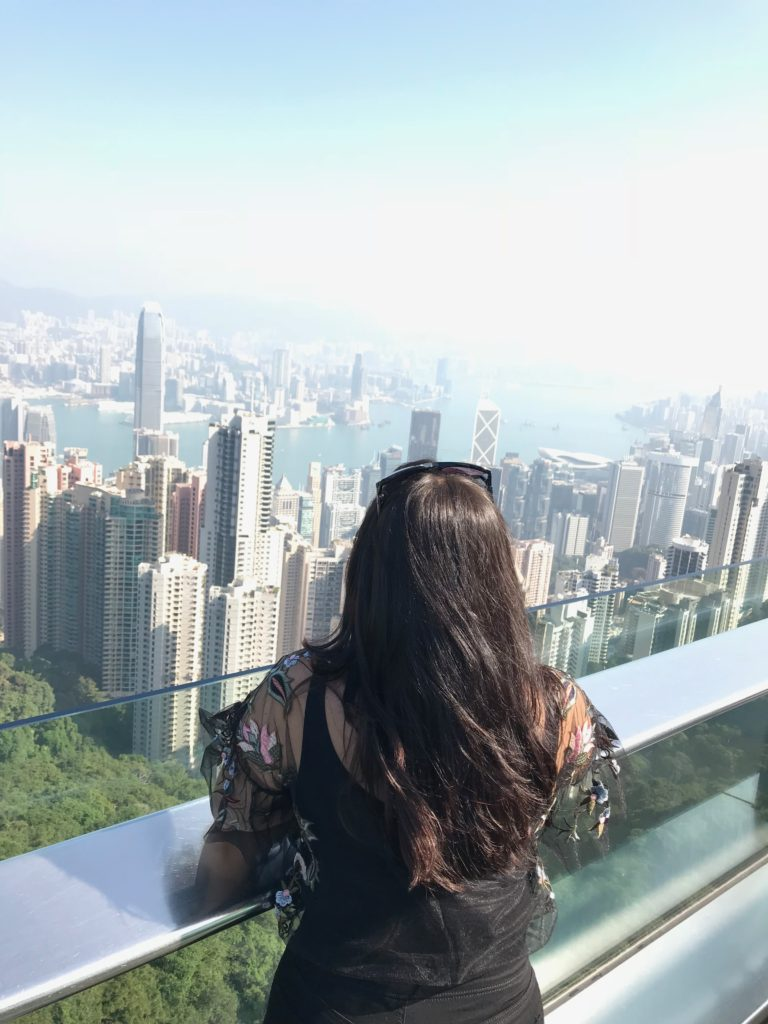 Hong Kong Culture: An Interesting Guide to Hong Kongers | The Healthy Voyager