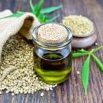 5 Health Benefits of CBD Based on Research