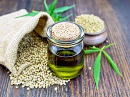 Hemp CBD Oil vs. Cannabis CBD Oil: 7 Major Differences