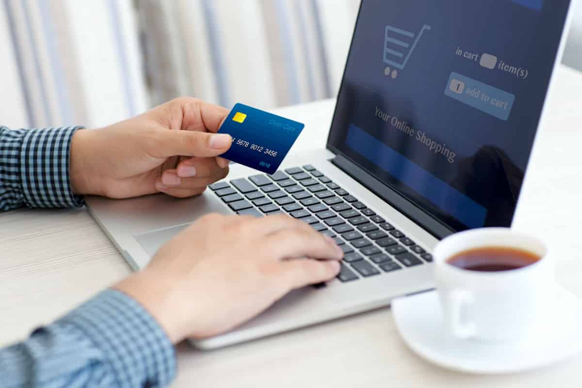 Four of the Newest Ways to Pay That Will Make Life Easier