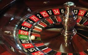 Is a Casino Night a Good Fundraising Idea?