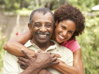 From Child To Caregiver: Tips For Looking After Aging Parents