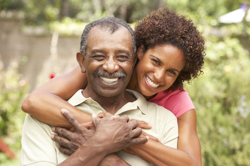 How To Cope With Your Aging Parents - The Healthy Voyager
