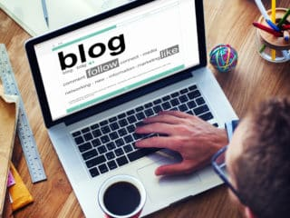 How Can You Take Your Blog To The Next Level?