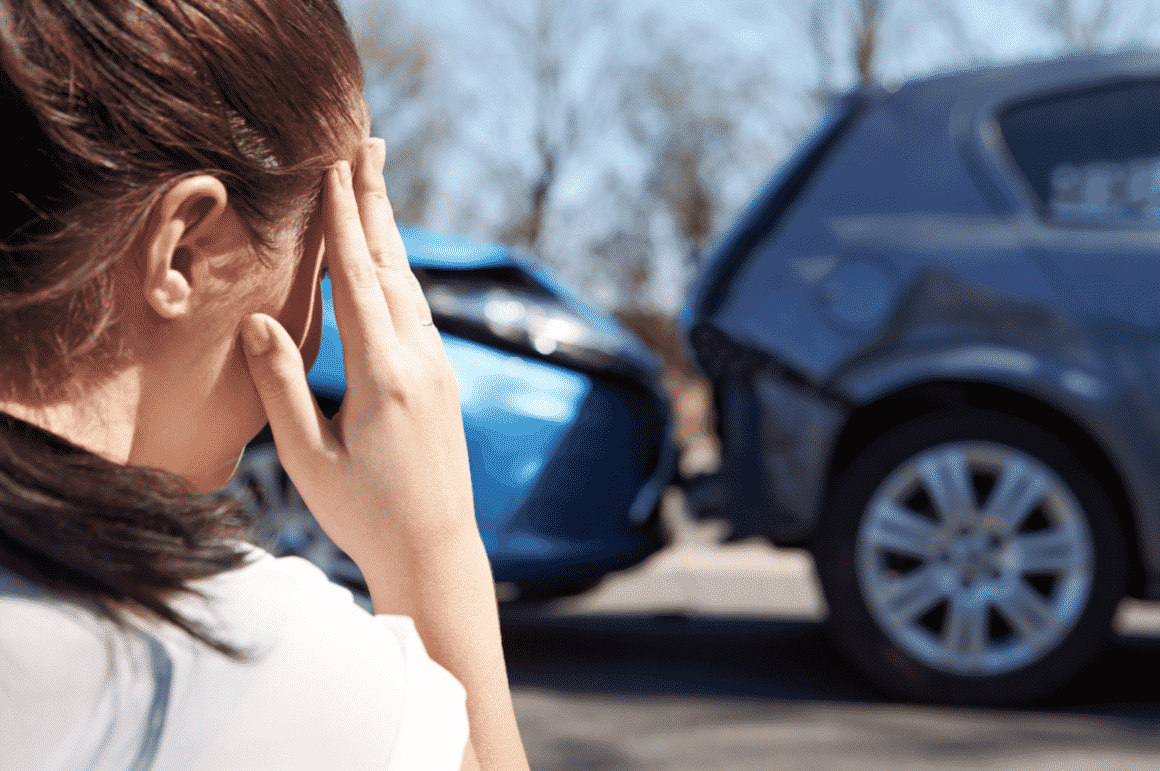 3 Tips To Protect Yourself From Personal Injury Lawsuit - The Healthy Voyager