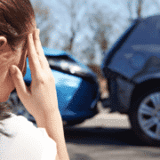 The Aftermath of a Crash: Tips for Bouncing Back from An Automobile Accident