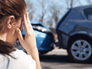 Car Accidents & Orthodontics Issues: Everything You Need to Know After the Crash