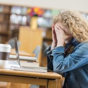 How to Reduce, Prevent, and Cope with Stress during Exams