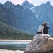 5 Health Benefits of Being in a Relationship