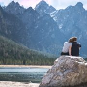 Is Your Spouse Faithful While Traveling?