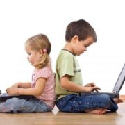 Online Safety: Keeping Children Secure In The Modern Age