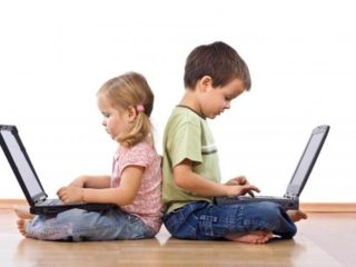 kids safety online