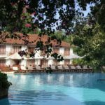 Timeshare Vacation: Experience Luxury While Creating Memories