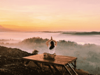 The Best Ways for a Beginner to Practice Meditating