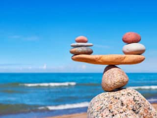 Tips for Maintaining a Healthy Balance in Your Life