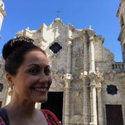 The Healthy Voyager Cuba Part 2