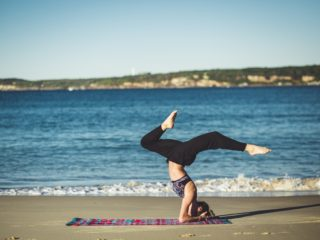 Increase Movement & Flexibility With These Tips