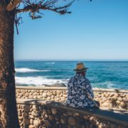How to Ensure You Can Travel the World After Retirement