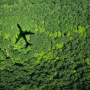 How to plan a green and sustainable trip