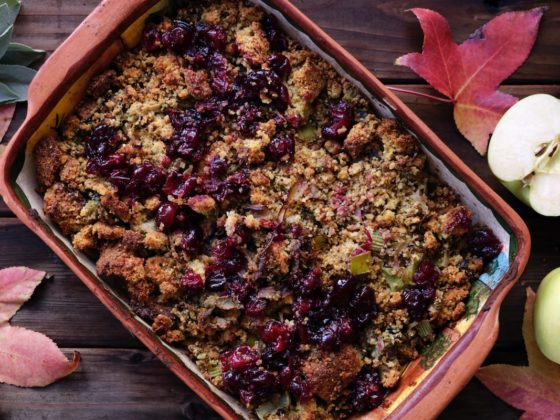 vegan thanksgiving recipes healthy voyager