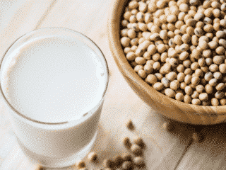 The Health Benefits of a Dairy Free Diet