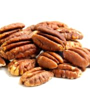 6 Mistakes You Do While Using Pecans