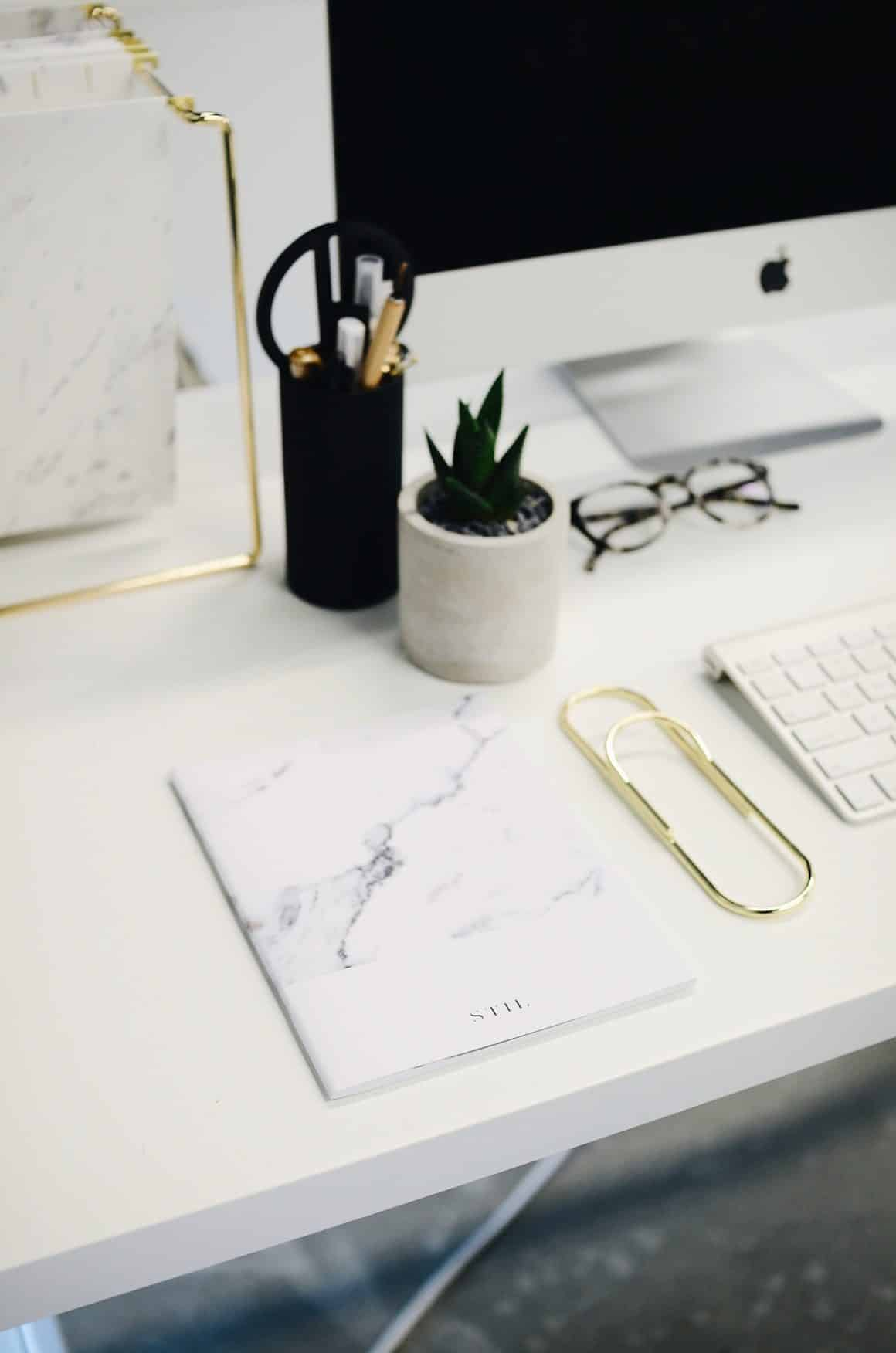 Creating a Safe Office Environment During COVID-19 - The Healthy Voyager