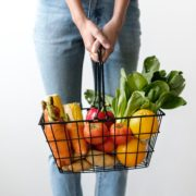 5 Ways to Save on Your Groceries Without Sacrificing Quality