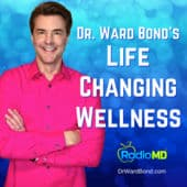 dr ward bond