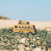 Planning On Going on an RV-cation? The Best Hidden RV Camps to Visit in the US!