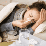 How to Keep Your Home Healthy and Flu-Free This Year