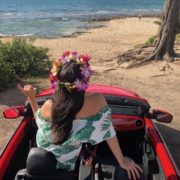 4 Ways to Make Driving Abroad Less Overwhelming