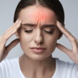 Can CBD Oil Help Migraines?