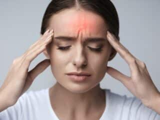 Don't Ignore Them: How to Tell If Your Chronic Headaches Are Not Normal