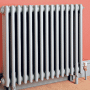 Radiators Vs. Forced Air: The Great Heating Debate