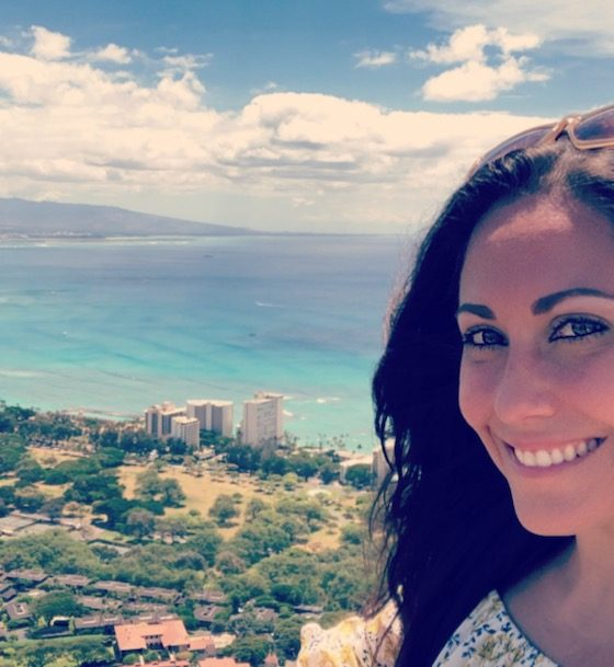 oahu travel healthy voyager