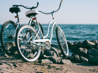 The Benefits of Cruiser Bikes and Tips to Buy Them