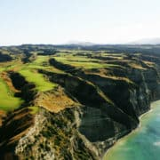 Test Your Limits With These 3 Extreme Golf Courses