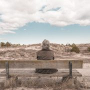 5 Things you should know about social security if you are elderly