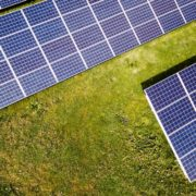 A Rapidly Changing World: 7 Reasons Why Now Is the Time to Install Solar Panels