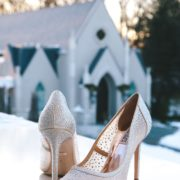 Pros and Cons of Having an Outdoor Wedding in winter