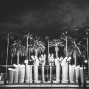 Scavenger Hunts - an Excellent Way to Tour Los Angeles