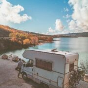 Great Reasons for Owning an RV