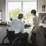 Common Challenges Faced by the Disabled, and Tips for Overcoming Them