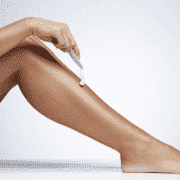 Ways to Quickly Treat Shaving Cuts