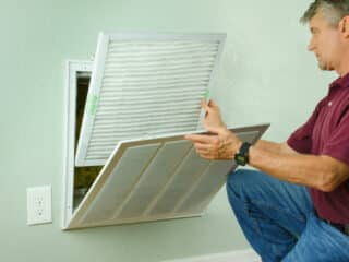 Filter Up: 5 Potential Health Problems If You Ignore Air Filter Replacement