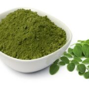 Kratom and Maeng Da Dosage: How Can It Help you Lose Weight Fast & Gain Energy