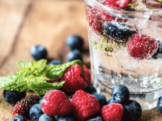 Health benefits: Everything You Need to Know about Antioxidants